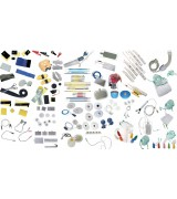 elektromedicinski izdelki