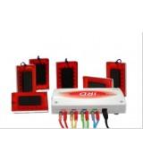 infrardeča luč za nadgradnjo stimulatorja Truck, New, Body pro