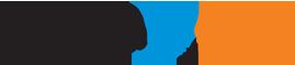 kremca SHOP- kozmetika in aparati za fizioterapevte, kozmetike in športnike