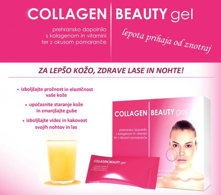 colagen_bauty_gel